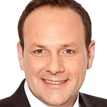 Björn Griesemann